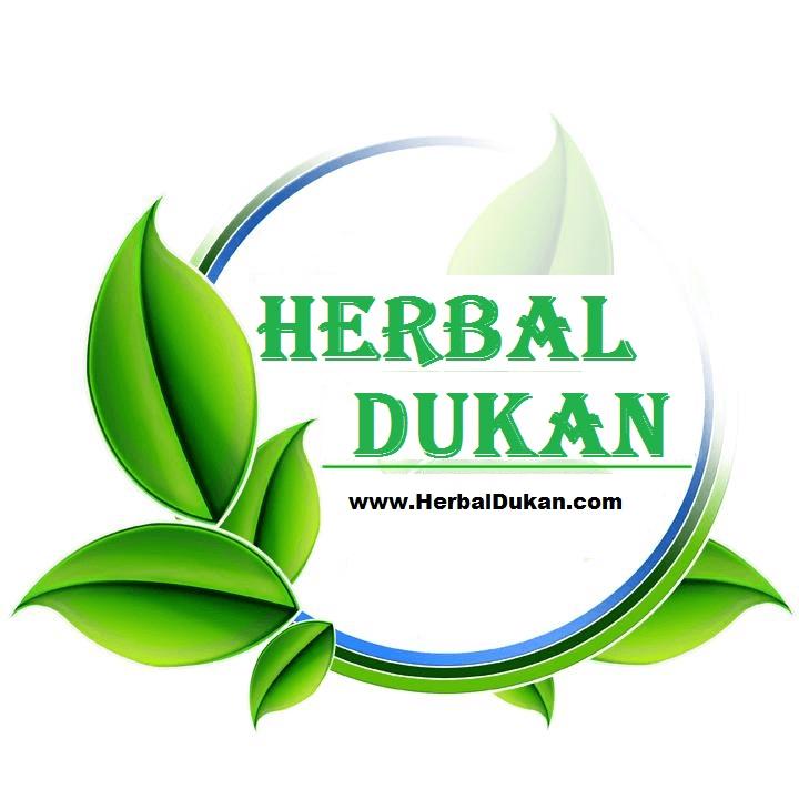 HerbalDukan